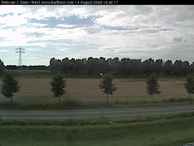Papendrecht WebCam photo 6