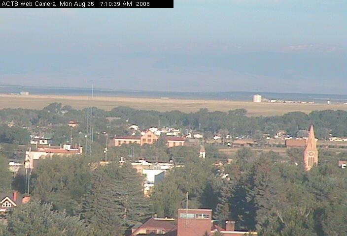 Albany County Tourism Board Web Camera photo 6