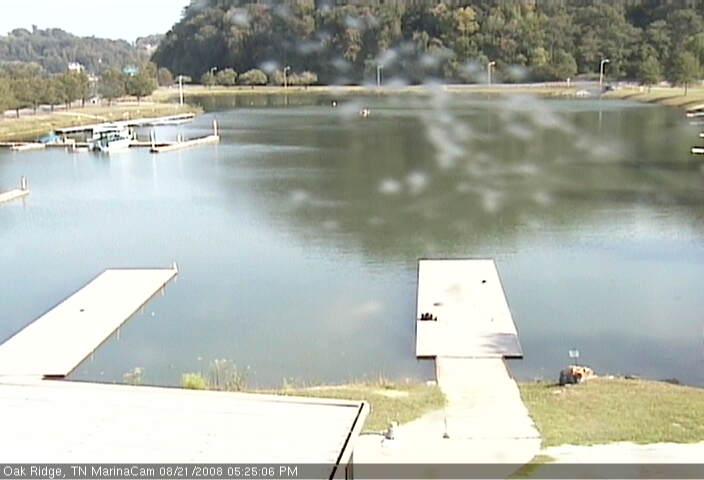 Oak Ridge city, TN - Marina Camera photo 1