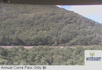 Horseshoe Curve National Historic Landmark photo 3