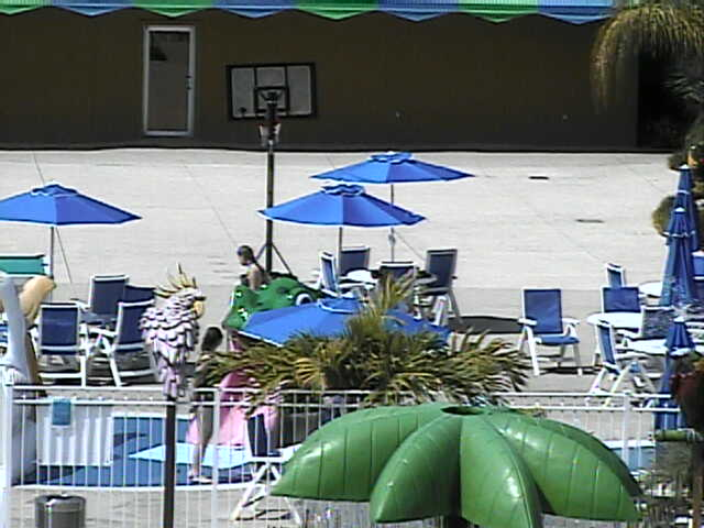 Clarion Resort and Waterpark photo 6