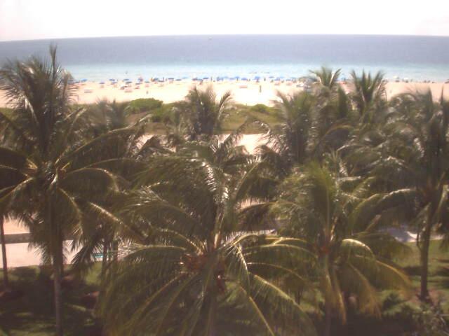 Miami Beach - Beacon Hotel photo 6
