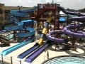 Clarion Resort and Waterpark preview 5