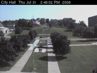 St. Joseph - Civic Center Park photo 2