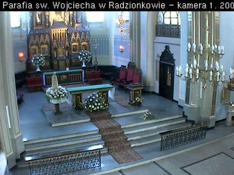 Wojciecha on Radzionkowie photo 4