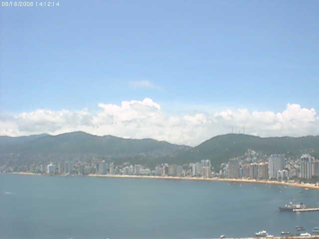 Acapulco Bay photo 6