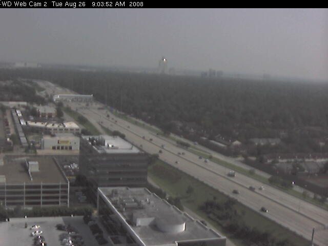 Westchase District Web Cam Two photo 1
