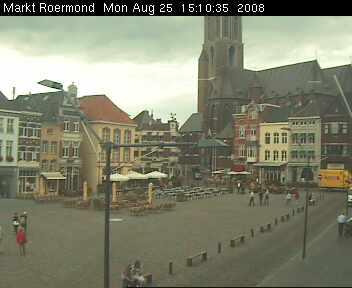 Markt Roermond photo 6