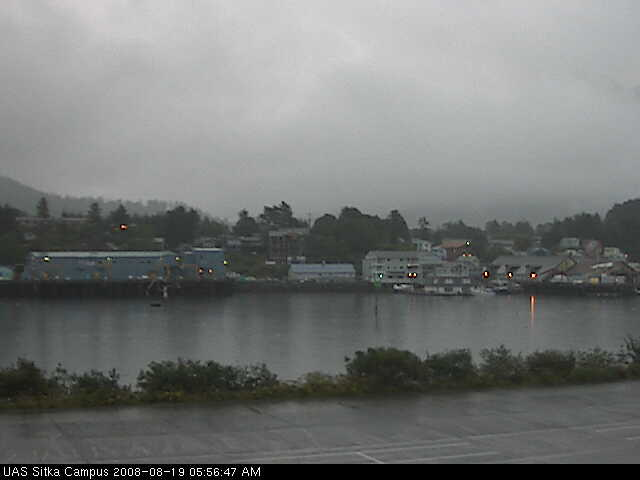The Sitka campus photo 4