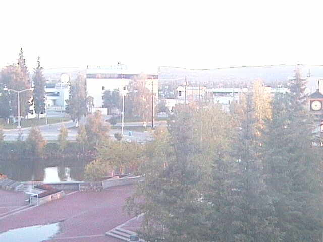 Fairbanks WebCam photo 4