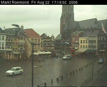 Markt Roermond photo 2