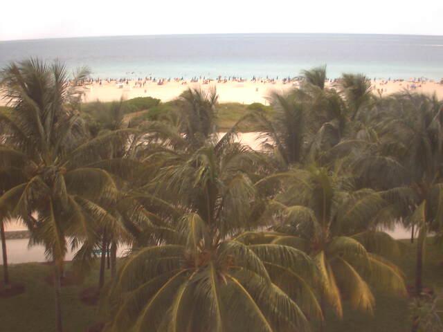 Miami Beach - Beacon Hotel photo 4