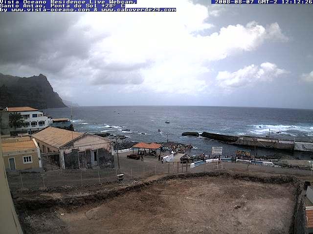 Vista Oceano Residence photo 4