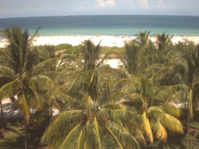 Miami Beach - Beacon Hotel photo 1