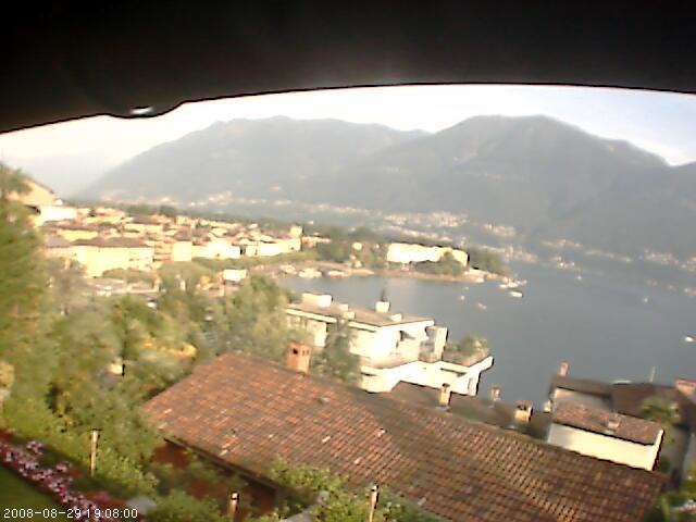 Ascona photo 2