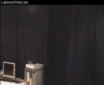 Live Labman Automation Webcam photo 3
