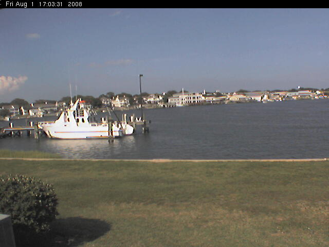 Beaufort Waterfront - Pivers Island photo 5
