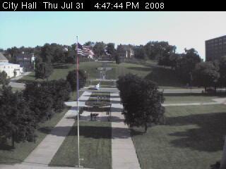 St. Joseph - Civic Center Park photo 3