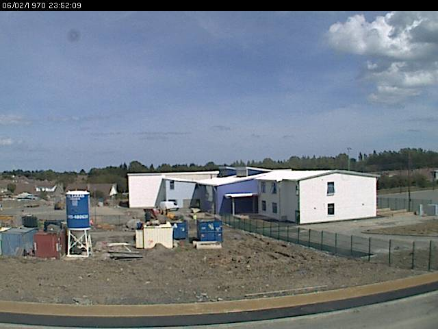 IADT webcam photo 4