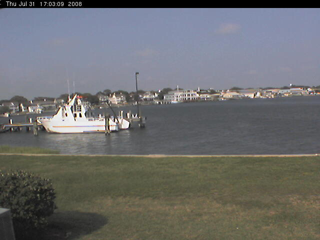 Beaufort Waterfront - Pivers Island photo 2