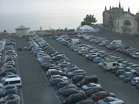 Vevey - Market Square photo 3