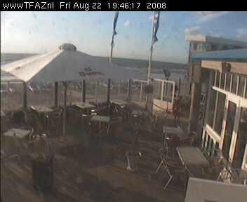 Zandvoort photo 2