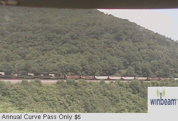 Horseshoe Curve National Historic Landmark photo 5