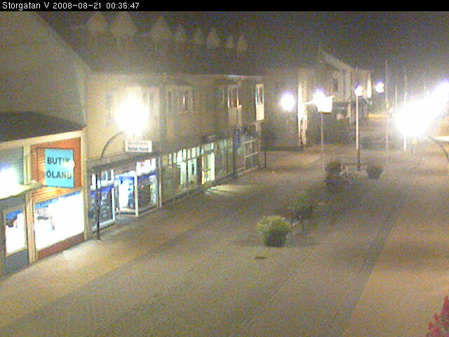 Webcam at Kalmar photo 3