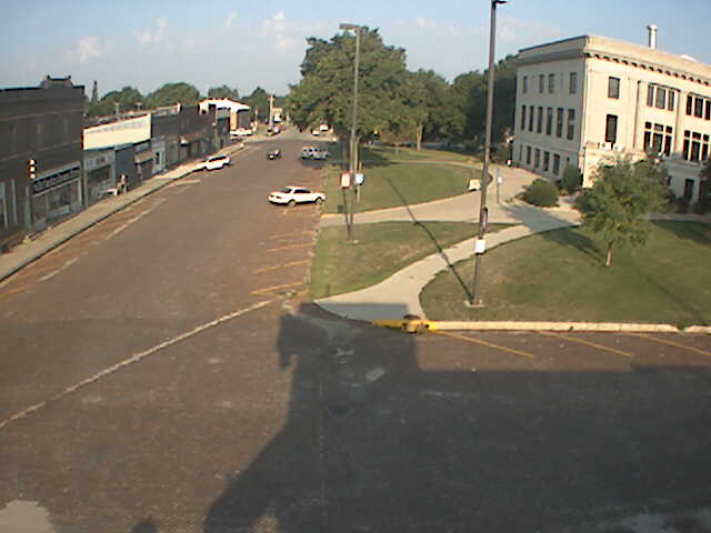 Sioux City - Street view photo 3