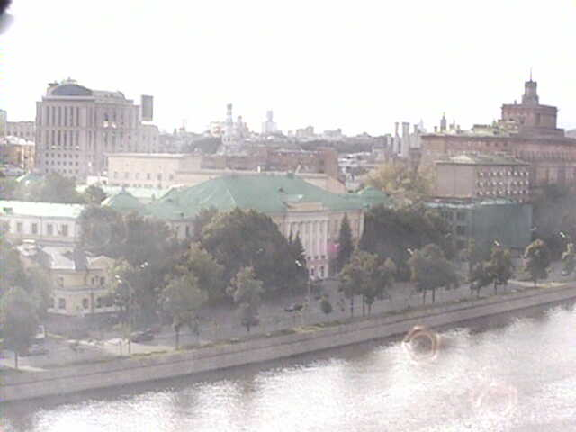 Moscow webcam photo 5