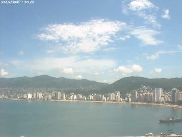 Acapulco Bay photo 5