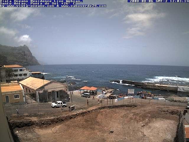Vista Oceano Residence photo 3