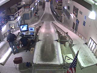 The High-Tech Home of USA Luge photo 4