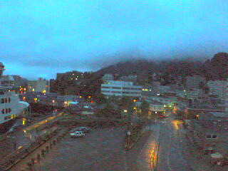Juneau Public Library live cam photo 6