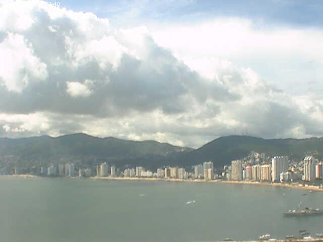 Acapulco Bay photo 3