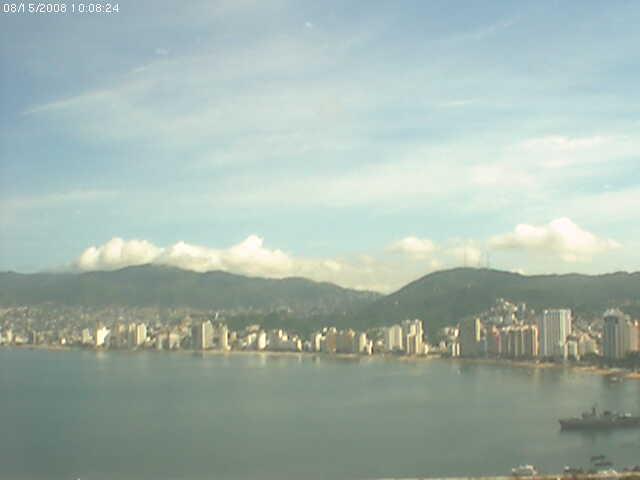 Acapulco Bay photo 4