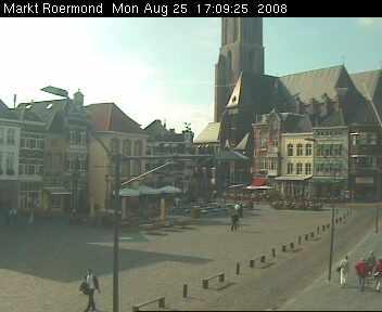 Markt Roermond photo 4