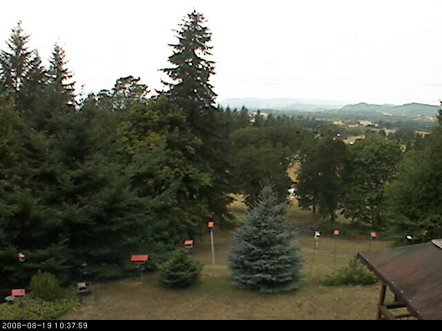 Paul Noll Web Cam photo 1
