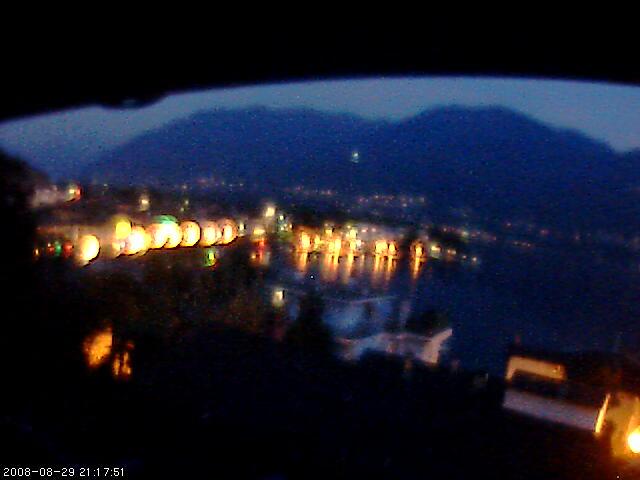 Ascona photo 4