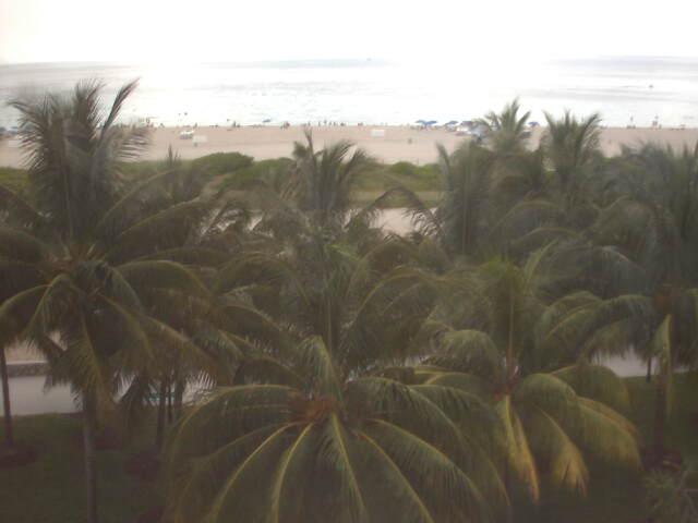Miami Beach - Beacon Hotel photo 5