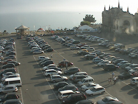 Vevey - Market Square photo 2
