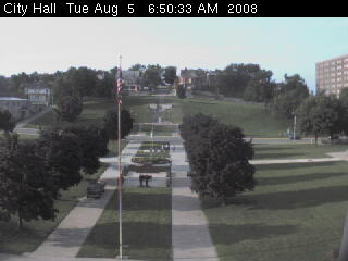 St. Joseph - Civic Center Park photo 6