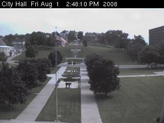 St. Joseph - Civic Center Park photo 5