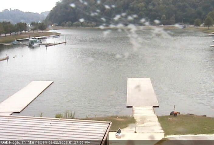 Oak Ridge city, TN - Marina Camera photo 4