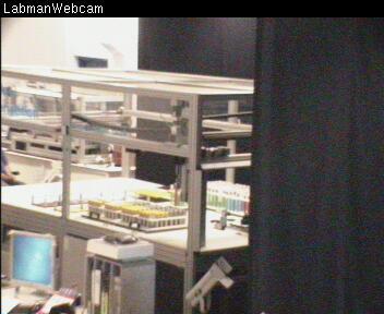 Live Labman Automation Webcam photo 4