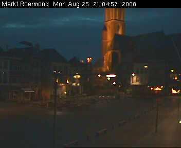 Markt Roermond photo 5