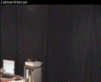 Live Labman Automation Webcam photo 2