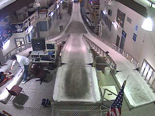 The High-Tech Home of USA Luge photo 5