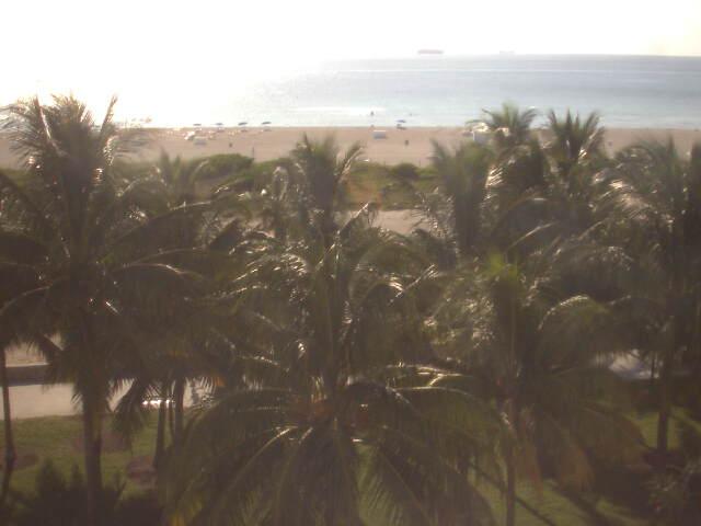 Miami Beach - Beacon Hotel photo 3