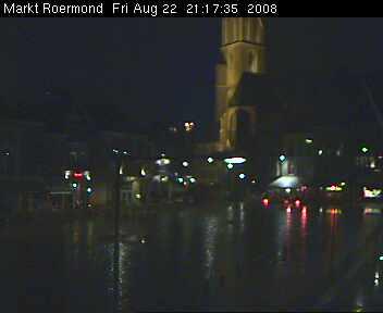 Markt Roermond photo 3